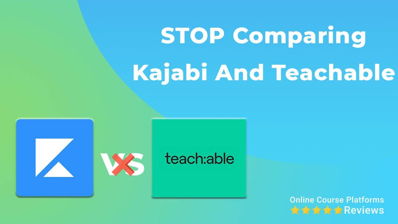 kajabi vs teachable thumb