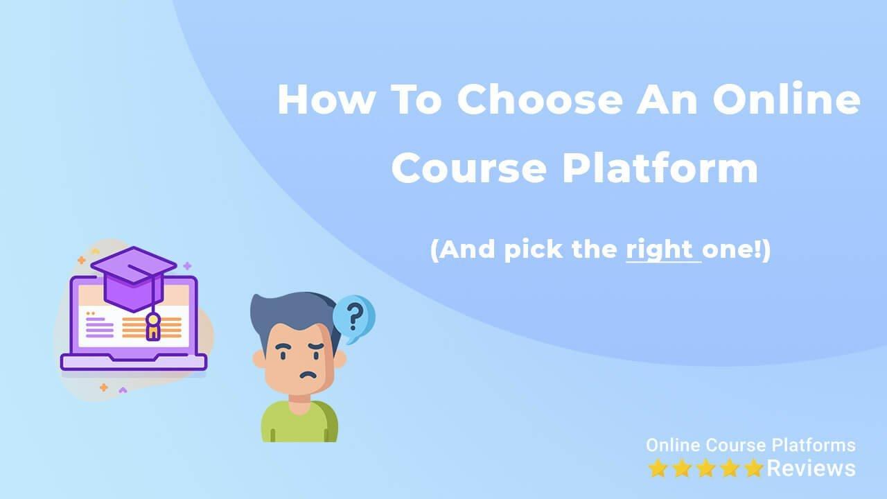 pick a platform thumbnail