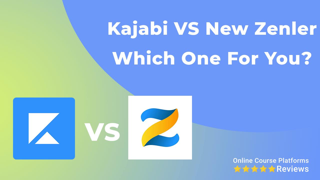 kajabi vs nz thumbnail