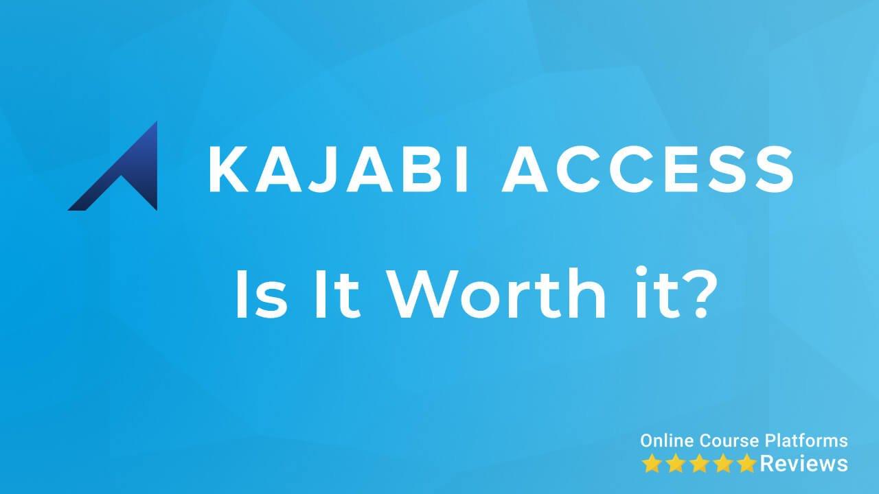 kajabi-access-thumb