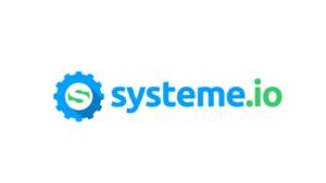 system.io